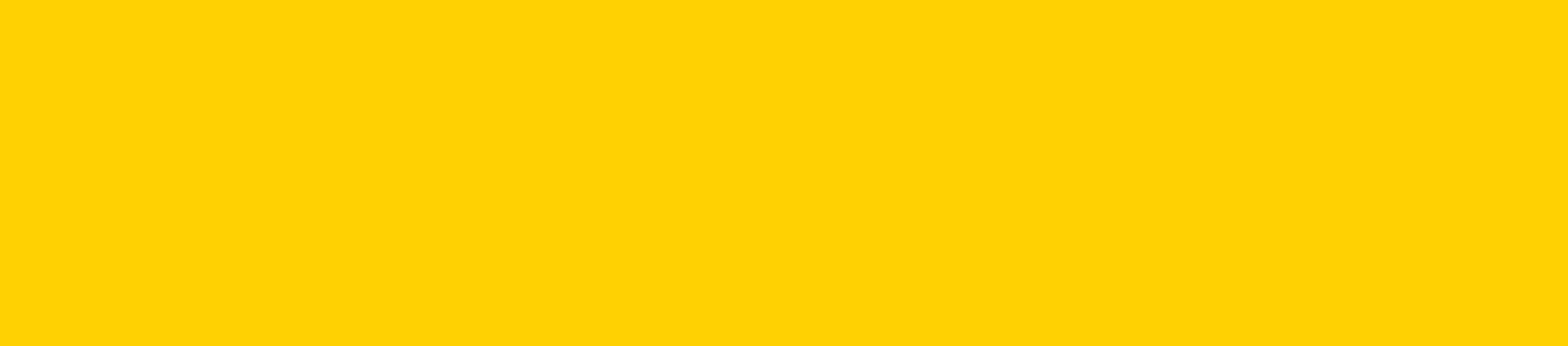 Städbolag